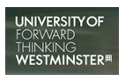 Westminster University Logo